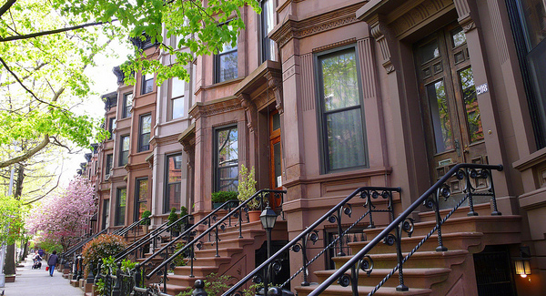 Understanding Multi-Family Property Tax Appeals