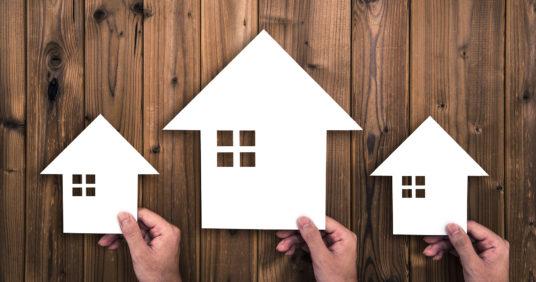 Property Tax Appeals 101