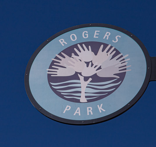 Rogers Park Township Spotlight: Cook County and Property Taxes
