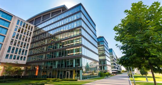 Understanding Commercial Property Tax Appeals